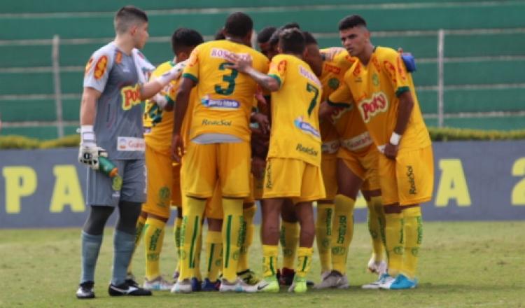 Mirassol FC recebe Batatais no Maião neste domingo (19) pela Copa Paulista f71fed456c26a