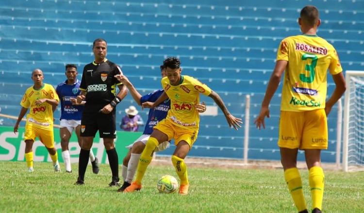 Sub-19 do Leão encara Atlético-GO pela 2ª rodada da Copa SP Júnior 23a360933deef